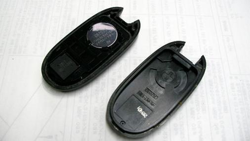 ワゴンRリモコンキー2012-11-11 (7)