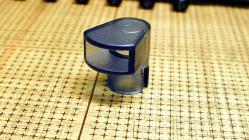 テトラマイクロフィルター2013-02-10 (9)