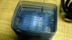テトラマイクロフィルター2013-02-10 (24)