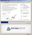 WotanClient 3-1