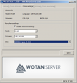 WotanClient 3-2
