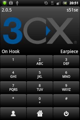 3cxphone.jpg