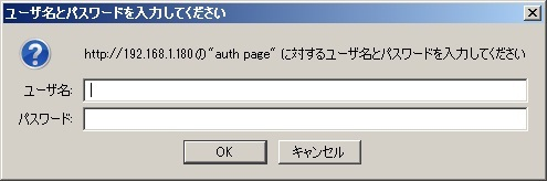 mysql_auth.jpg