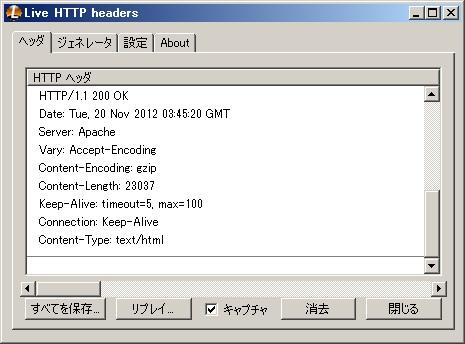php_version2.jpg