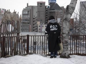 津波中継.1