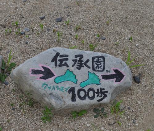 2010.夏休み 044k