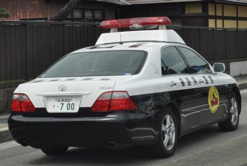 2010.夏休みパトカー★ 295