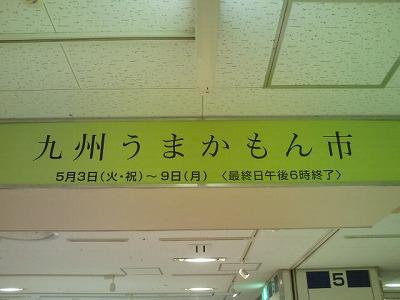 20110509185108.jpg