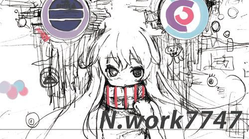 N.work7747
