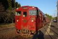 CB154873dsc.jpg