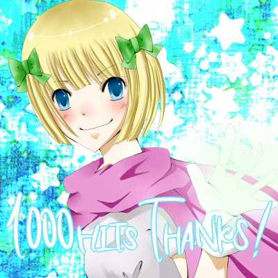 1000HITS!.png