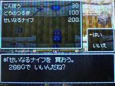 2010101321450000.jpg