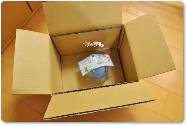 010_20100804183936.jpg