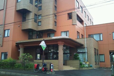 10-7-hokaido-104.jpg
