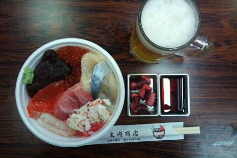 10-7-hokaido-105.jpg