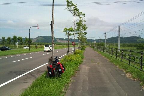 10-7-hokaido-14.jpg