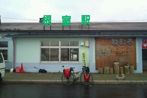 10-7-hokaido-62.jpg