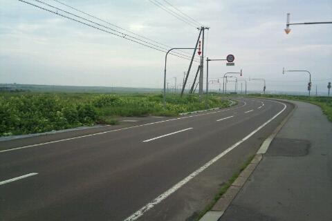 10-7-hokaido-65.jpg