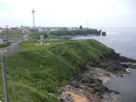 10-7-hokaido-69.jpg