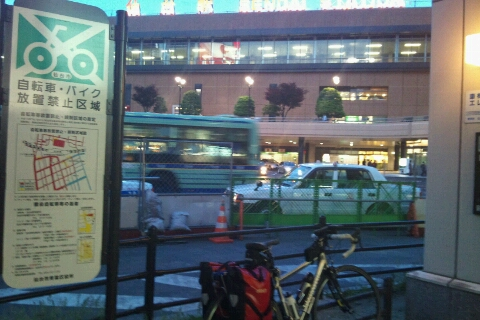 Tohoku-13.jpg