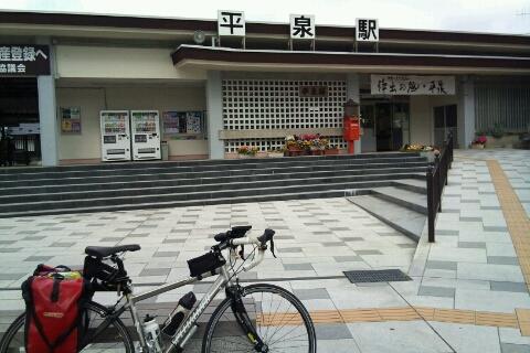 Tohoku-42.jpg