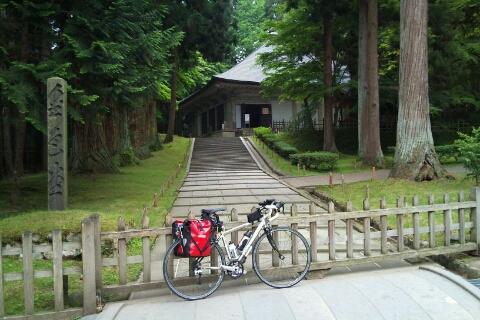 Tohoku-48.jpg
