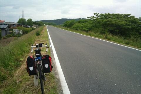 Tohoku35.jpg