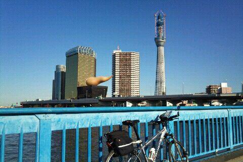 iphone_20101204140949.jpg