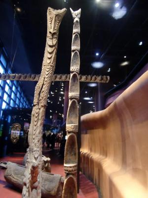musee du quai brandly