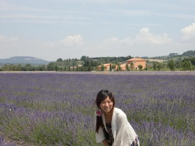 visite en provence3