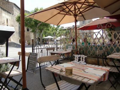 visite en provence6