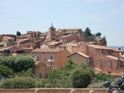 visite en provence8