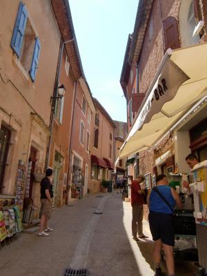 visite en provence9