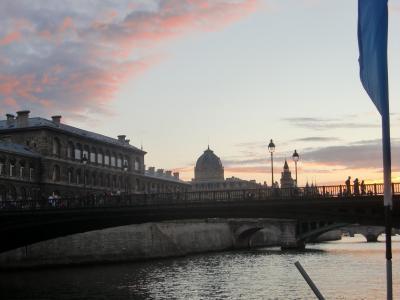paris plage1