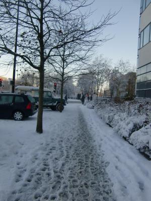 paris sous la neige2