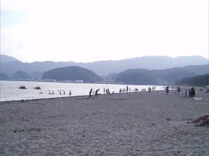 20100809.jpg