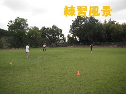 DSCF5681.jpg