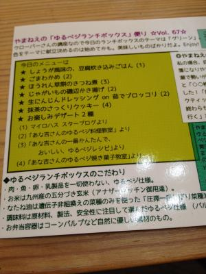 027_convert_20131219222841.jpg