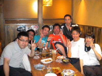 20120526夜会