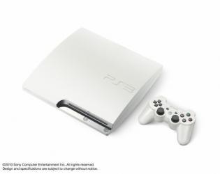 PS3w03.jpg