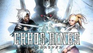chaosrings_img.jpg