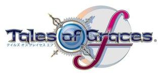 テイルズ オブ グレイセス エフ 特典 ドラマチックDVD -まもりたい ダウンロードコンテンツ篇付き