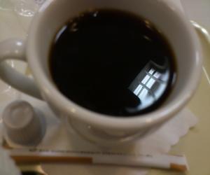 DSC_0638縺薙・縺イ繝シ_convert_20121125184129