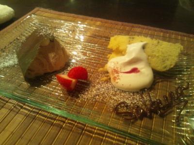 dessert_convert_20120602190350.jpg