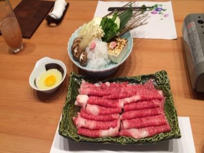 imafuji+sukiyaki_convert_20140930200634.jpg