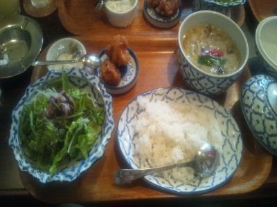 lunch_convert_20120812130550.jpg