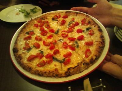 pizza_convert_20120521205359.jpg