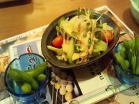 salad_convert_20121226224413.jpg