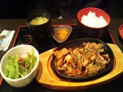 syougayaki_convert_20121220190929.jpg