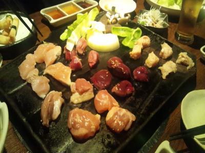 yakumae_convert_20121029193206.jpg
